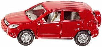 SIKU 1431 Toyota RAV4