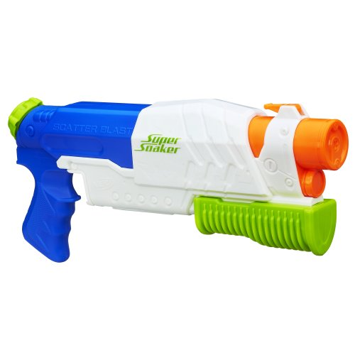 nerf-super-soaker-scatterblast-blaster