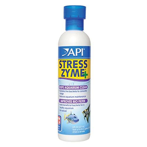 API 2344 Stress Zyme+ by API