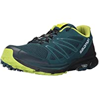 Salomon Men's Sense Marin Trail Runner