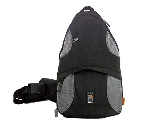 ape-case-acpro1815w-sling-pack-for-lens-black