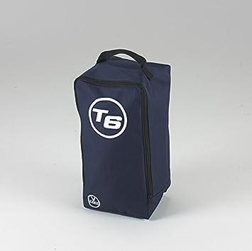 Windbreak Storage /& Carry Bag 3 Sizes 112cm 160cm for T5 Transporter 125cm