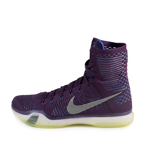 Nike Kobe X Elite Mens Basketball Shoes - Buy Online in UAE. | Apparel  Products in the UAE - See Prices, Reviews and Free Delivery in Dubai, Abu  Dhabi, ...