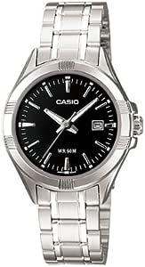 Casio LTP-1308D-1AV For Women's