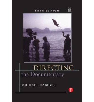 Download [(Directing the Documentary )] [Author: Michael Rabiger] [Mar-2009] ebook