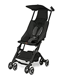 Pockit Lightweight Stroller BOBEBE Online Baby Store From New York to Miami and Los Angeles