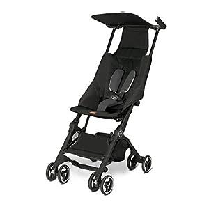 Travel Baby Stroller