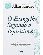 Evangelho Segundo o Espiritismo (O): 14x21