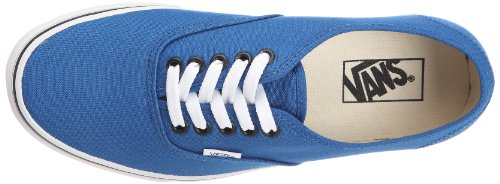 Mode Adulte Snorkel U Bl Baskets Authentic Blue Mixte Vans Bleu FXqt0