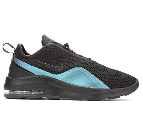 Nike Air Max Motion 2 Mens Ao0266-006