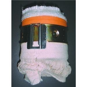 World Marketing PW-39 Kerosene Heater Replacement Wick by World Marketing