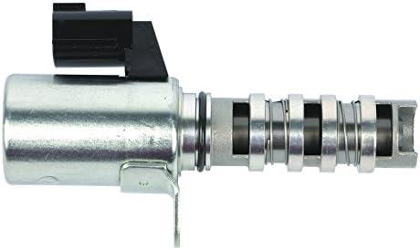 Variable Valve Timing Premier Gear PG-VVTS1703 Professional Grade VVT Solenoid