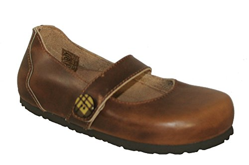 Footbed Oxygen Hastings Hastings Shoe Footbed Oxygen Shoe Tan WXHrW