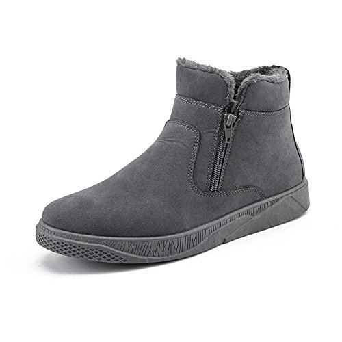 Le calzature sportive FEIFEI Scarpe da uomo Materiali di alta qualit