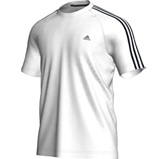 adidas 4xl clothing