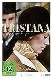 Tristana. Digital Remastered
