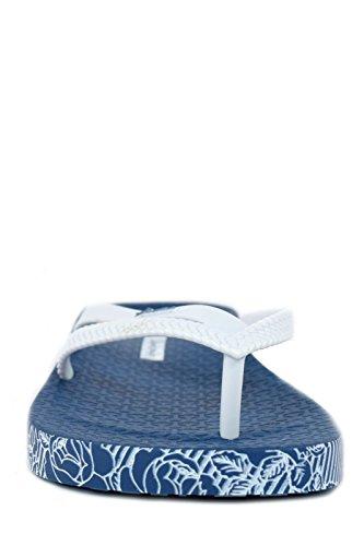 Ipanema Para Turquesa Azul Mujer Sandalias SFqxrUS5