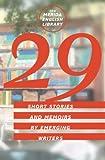 29, Merida English Library, 0991144406