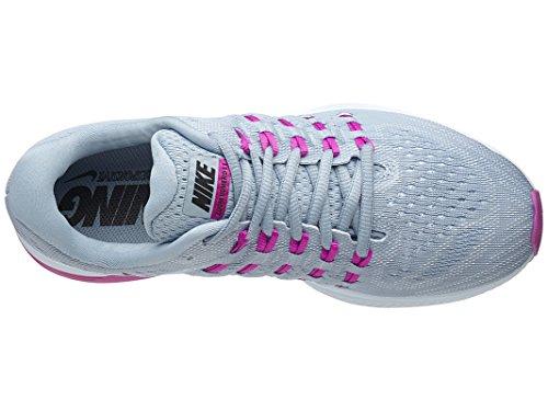 W Grey Blue bl Vlt Tnt Running Air Nike Azul de Chaussures Entrainement Bleu Vomero Zoom hypr Blk Femme N 11 q1OdCn