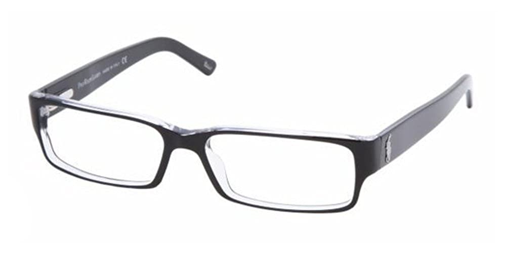 Amazon.com: Polo PH2039 Eyeglasses: Shoes