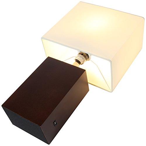 Mode USB Table & Desk Lamp