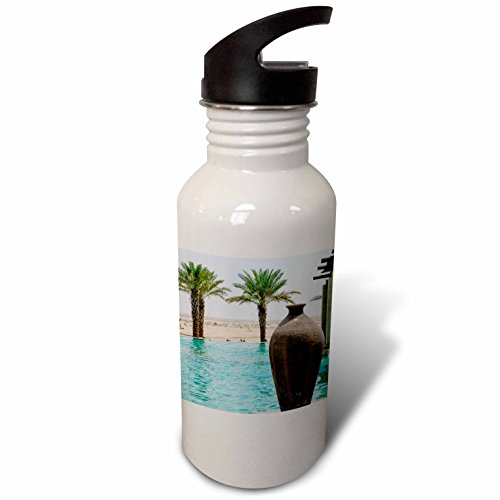 3drose-danita-delimont-pool-pool-area-at-a-resort-and-spa-dubai-uae-flip-straw-21oz-water-bottle-wb-