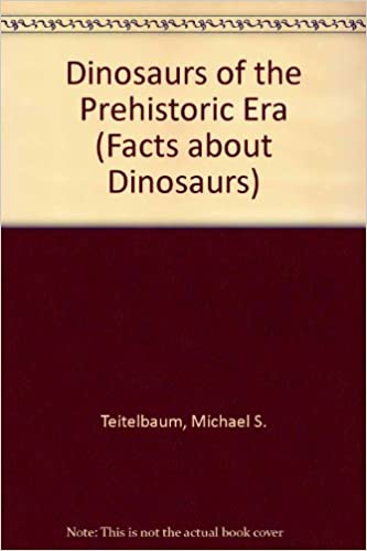 prehistoric facts