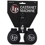 Latin Percussion LP427 Castanet Machine