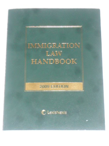 immigration-law-handbook-2009