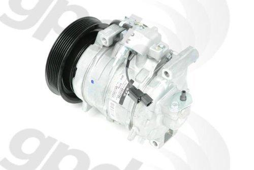 GPD 6512753 A//C Compressor