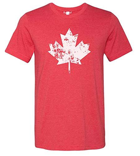 trans canada highway shirt - 4