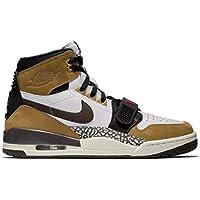 Nike Men's Air Jordan Legacy 312 Shoes (Several Colors)