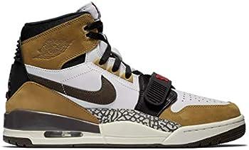Nike Men's Air Jordan Legacy 312 Shoes