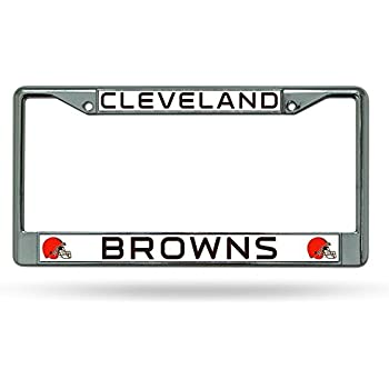 Rico Industries NFL Unisex Stand...