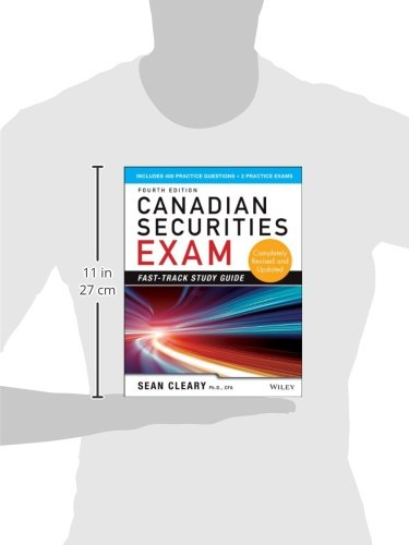 CSC Canadian Securities Course Exam Prep ... - youtube.com