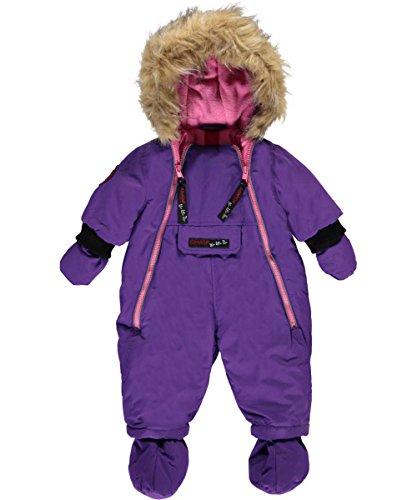 canada-weather-gear-baby-girls-summit-attempt-1-piece-snowsuit-purple-6-