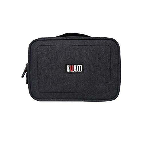Gadget Bag - 9
