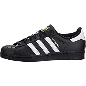 adidas Originals Adidas Women's Superstar W Fashion Sneaker