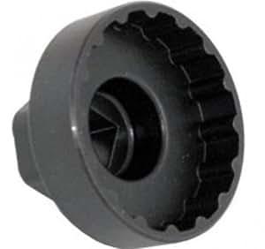 Herramientas para almacenamiento de Carcasa rígida ultra torque UT de bb130–r7130061