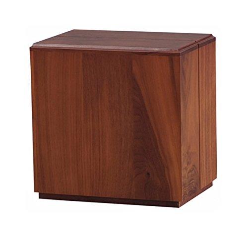 urn wooden - 5