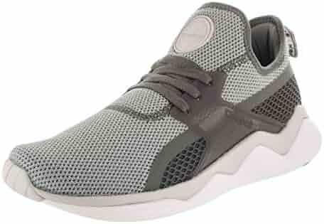 Men's Shoes BS5080 CHALKALLOYWHITE GUM Reebok Classic