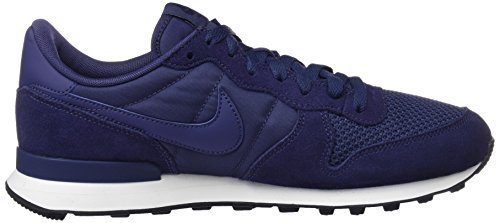 Multicolore Scarpe Nike 500 neutral Running Neutr Se Uomo Internationalist Indigo wXxxq4AF