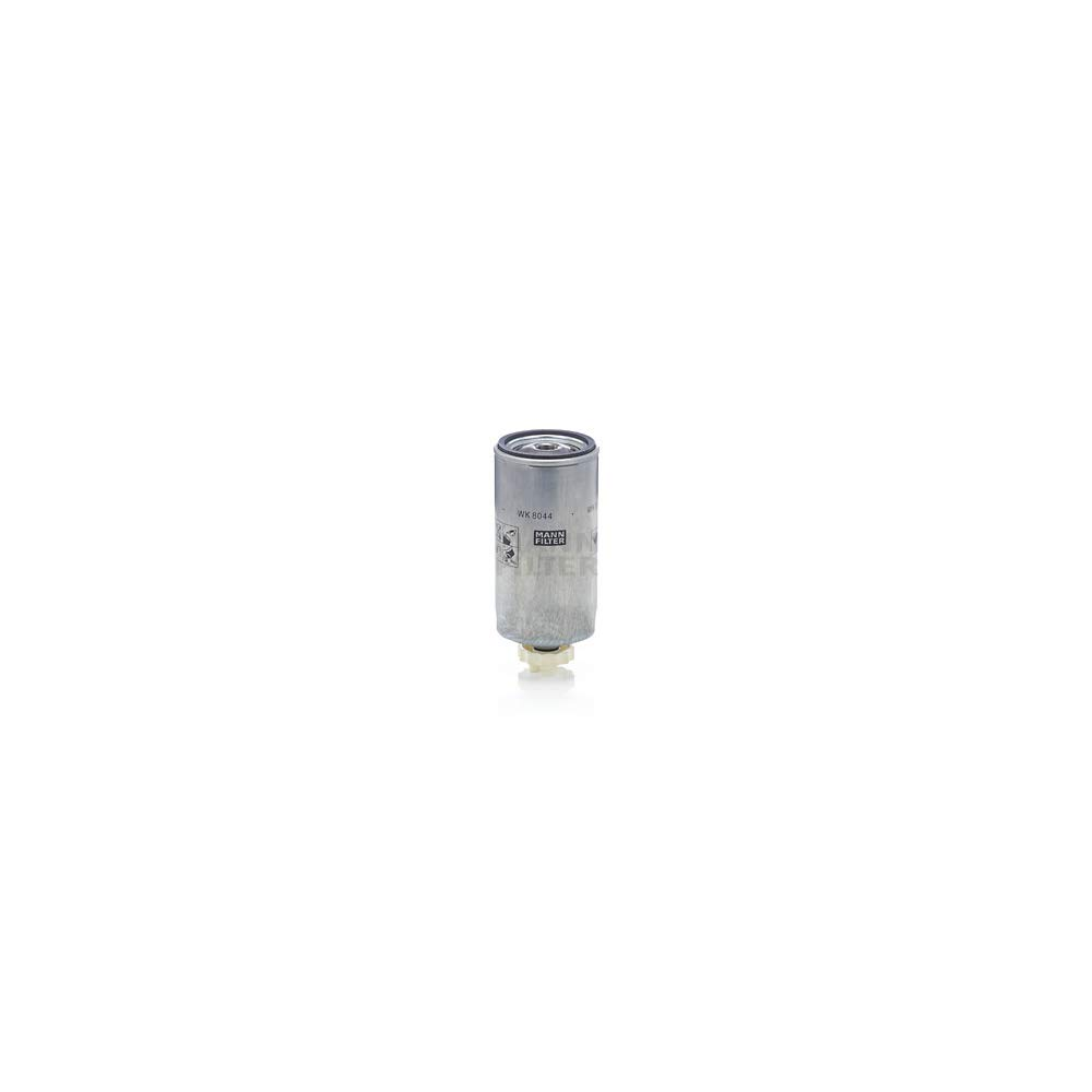 Mann Filter wk8044X Kraftstoff Filter