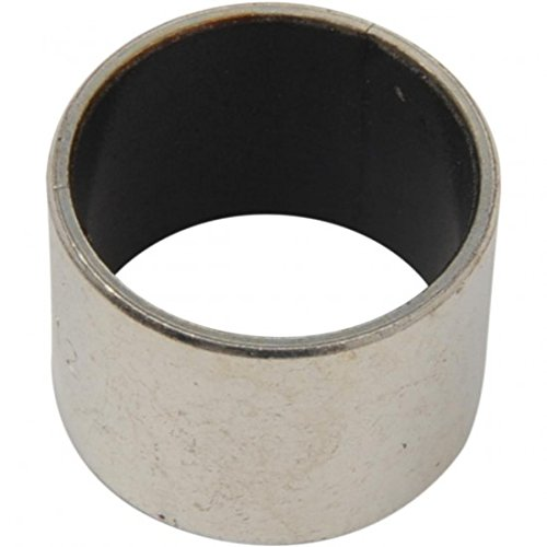 Drag Specialties Outer Primary Starter Shaft Bushing American Vtwin 292242 ()