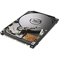 320GB 2.5 IDE Laptop Hard Drive for DELL Latitude D800 Latitude D810 SmartStep 200N SmartStep 250N