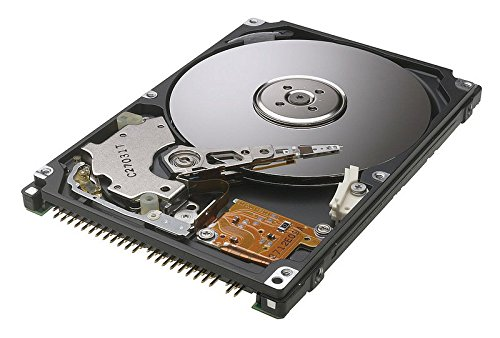 "320GB 2.5"" IDE Laptop Hard Drive for DELL Latitude D400 D..."