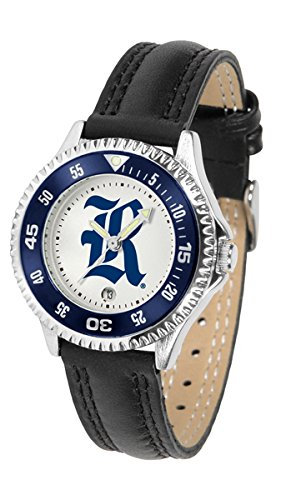 Rice Owls Competitor Watch - Rice Owls Competitor Women's Watch