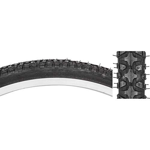 Sunlite CST796 MTB Tire, 26 x 1.5