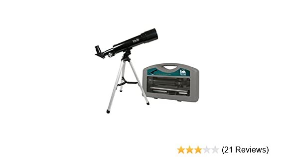 Amazon celestron kids tt telescope toys games