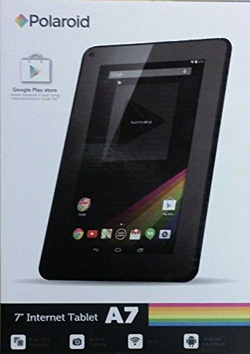 "Southern Telecom Polaroid 7"" Internet Tablet Android Kit ..."
